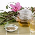 Morning Glory Tea: 7 Benefits and Some Side Effects