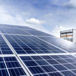 Solar power grow room: Tip to save your electricity bills
