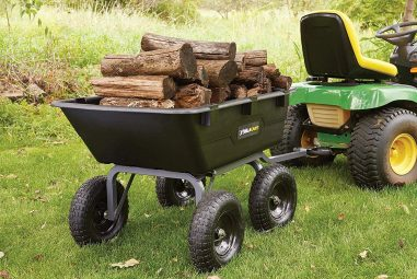 How to Move Dirt Without A Wheelbarrow- 6 Best Options
